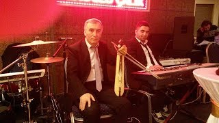 Giresun Dereli Eğrianbar Köyü Derneği 2012 Piknik Şöleni-Video 13