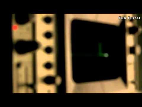 September - Resuscitate Me 'Buzz Junkies Remix' (Fun Furret Video Edit)