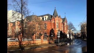 🔴Мастер-класс в школе акварели Сергея Андрияки