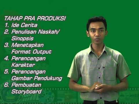 [PTI - 3 Minutes Final Presentation] 0915051033 I Nyoman Haryantara