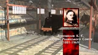 История Донбасса по украински(, 2014-07-19T21:14:29.000Z)