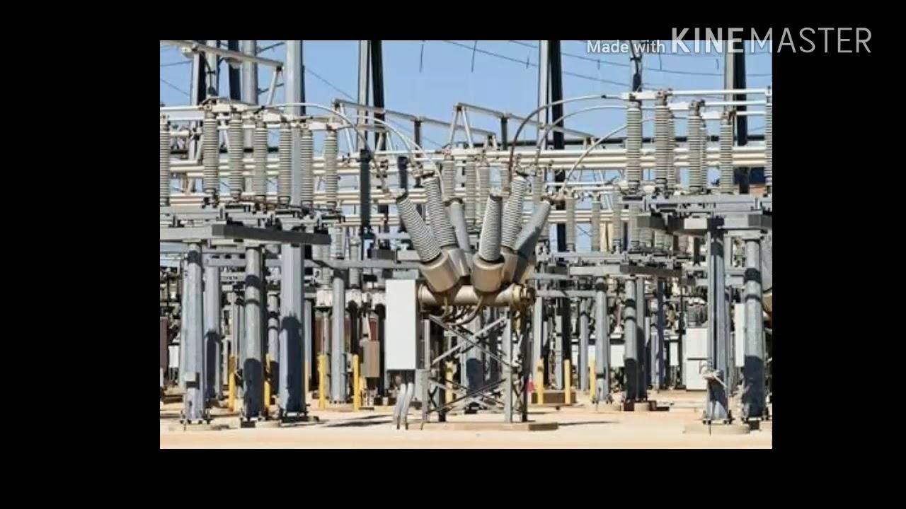 godown wiring diagram godown wiring diagram  [ 1280 x 720 Pixel ]