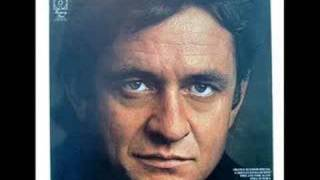 UNDERSTAND   YOUR  MAN by JOHNNY  CASH YouTube Videos