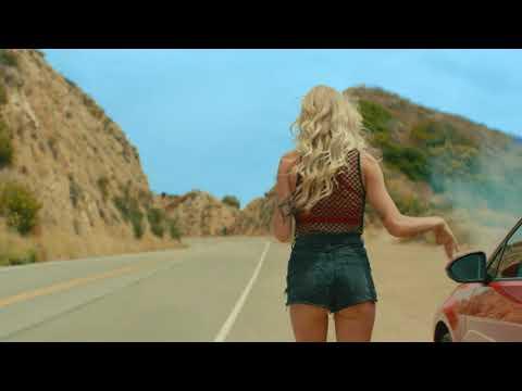 Joey Montana Ft Sebastian Yatra Suena El Dembow Dj Nev Edit – Video Andrew V 1