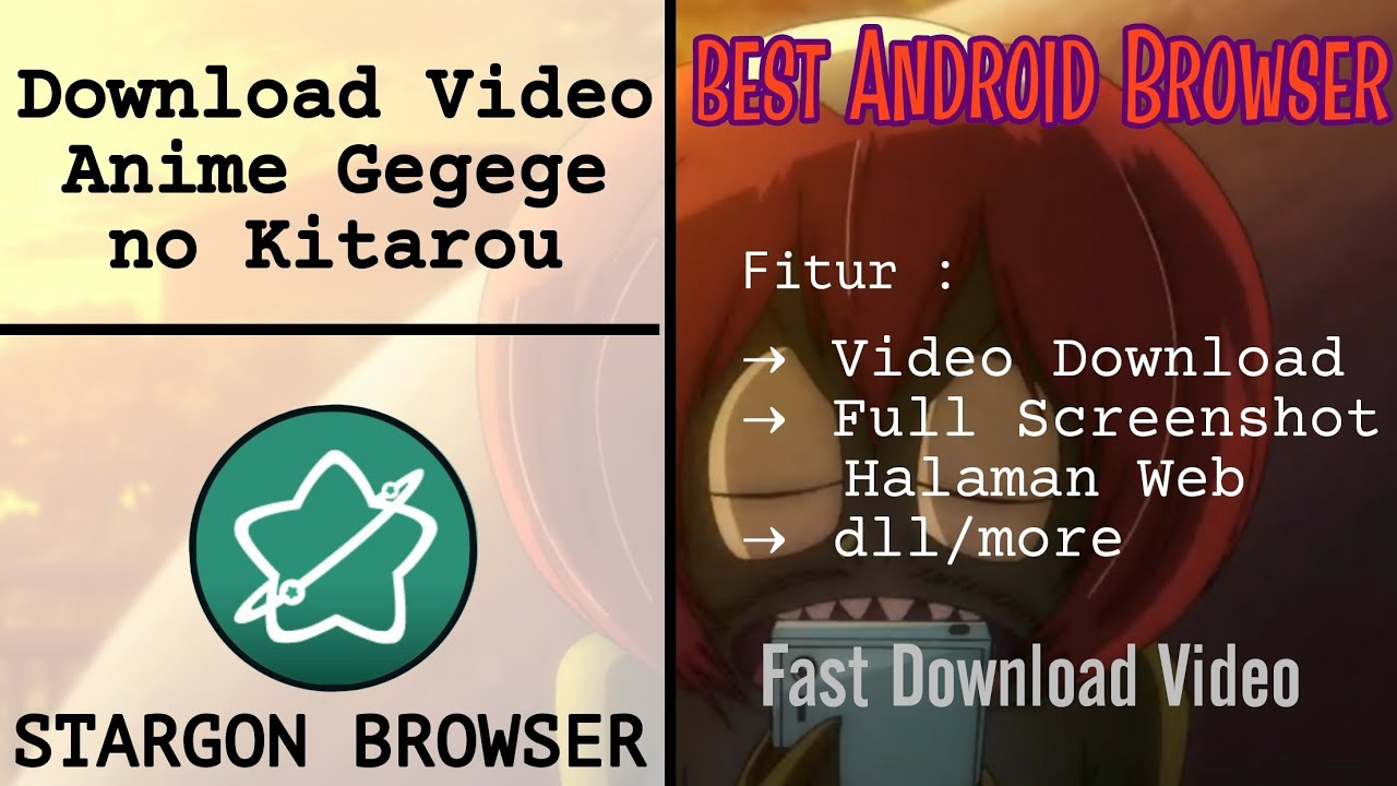 browser video downloader for android