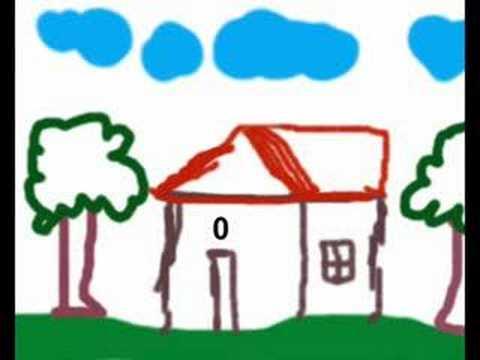 A casa youtube - Casas en la provenza ...