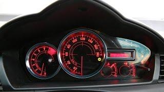 Автотовары из Китая #2  10 полезных товаров для авто Универсальный держатель н присоске с Алиэкпресс(, 2017-03-28T14:23:31.000Z)