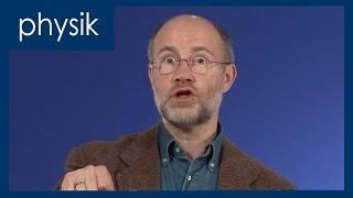 Spezielle Relativitätstheorie | Harald Lesch