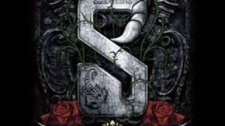 Scorpions Lorelei