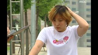 New Nonstop, 251회, EP251, #03