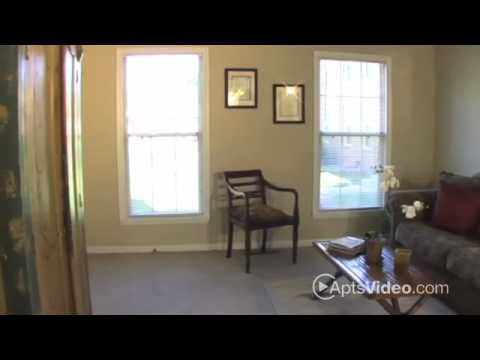 The Oaks of Briarcliff Apartments in Atlanta, GA - ...