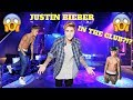 JUSTIN BIEBER MOBBED BY FANS  IN THE CLUB (INSANE!!!) DESPACITO video & mp3