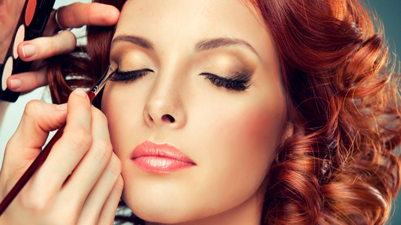 imagenes maquillaje profesional