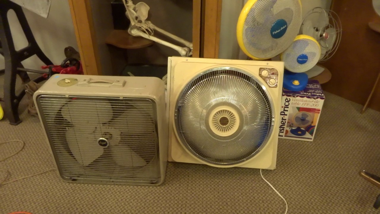 medium resolution of lakewood box fan wiring wiring diagram data val lakewood box fan wiring