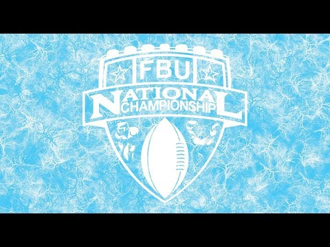 Path To Naples - FBU National Championship GA, TX, Midwest Bracket | NATIONAL REVIEW S1E13