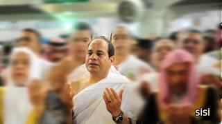 Müşrikler de Allah'a İnanır Mekke Müşriklerinin İbadetlerine Örnekler ibrahim GADBAN HOCA