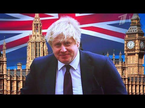 Итоги выборов в Британии: у консерваторов и Бориса Джонсона абсолютное большинство в парламенте.