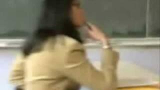 Dailymotion - Oral d'examen, une vidéo de lesbetisiers  examen, école, concours, champion, candidat