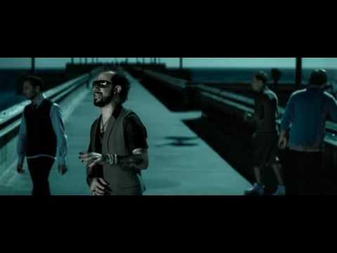 Backstreet Boys - Inconsolable (HD)
