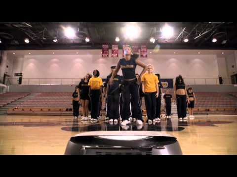 Bring it On - Fight to the Finish (Universal)