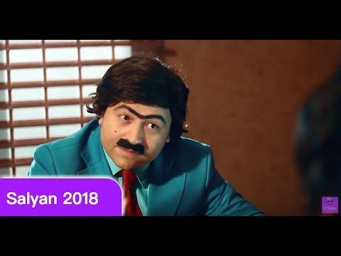 """Bozbash Pictures """"Salyan 2018"""" (22.02.2018)"""