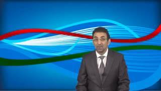 Sarkisyanın İlham Əliyevdə saxladığı sirrli əmanət / AzS Bölüm #558