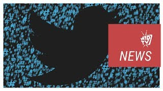 Twitter Purges Users From Platform! | MUSIK !D TV NEWS