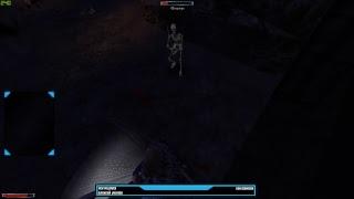 Прохождения gothic1(10 часть)