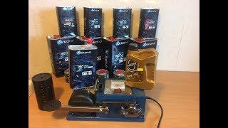Тест моторного масла NGN 5W-40 vs Akkora 5W-40