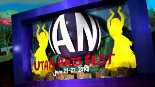 UAF 2010 30 mov