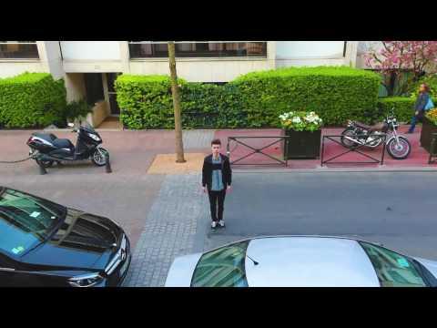 video prive seb la frite (ce mec sur terre )
