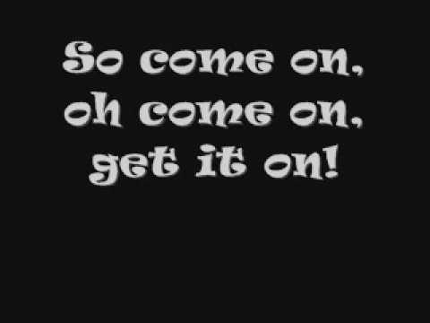 Take That - Shine - Lyrics