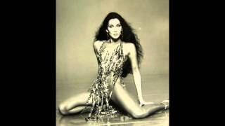 Watch Cher Outrageous video