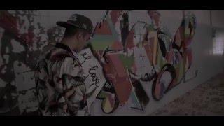 Venz & Lawren - Oh La La (Prod. Anibal)