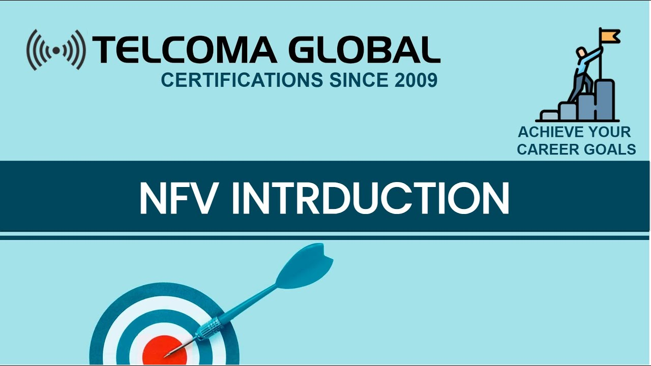 Network functions virtualization nfv introduction course network functions virtualization nfv introduction course telcoma training xflitez Image collections