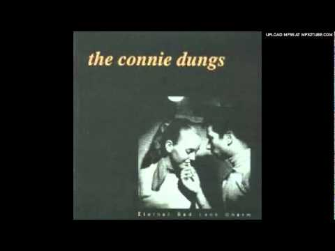 Download connie-dungs---the-maddening