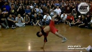 vuclip 8 year old bboy does 30 air flares