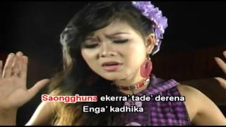 Duri Taresna - Yessy Kurnia Feat Fauzie [OFFICIAL]