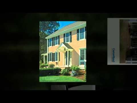 Home Remodeling and Repair in Brick, Ocean County NJ
