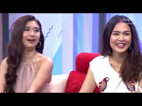 Cele ChitChat - Khine Thin Kyi (On the Spot)