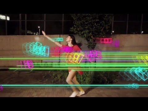 サンボマスター - スローモーションラブ 【MUSIC VIDEO】