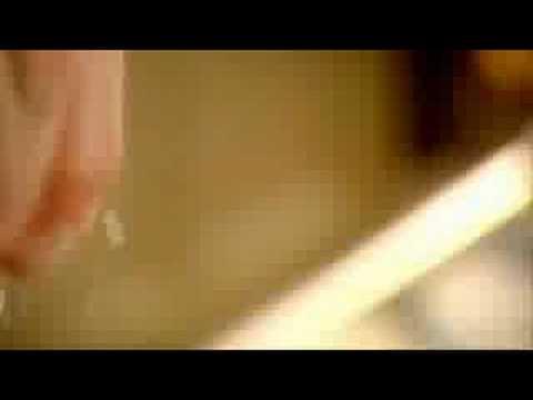 Gordon Ramsey - Veal