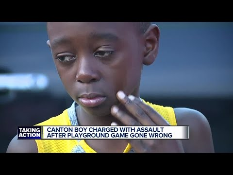 10-year-old child shot mysteriously in the head in Nairobi's Kamukunji area from YouTube · Duration:  3 minutes 40 seconds