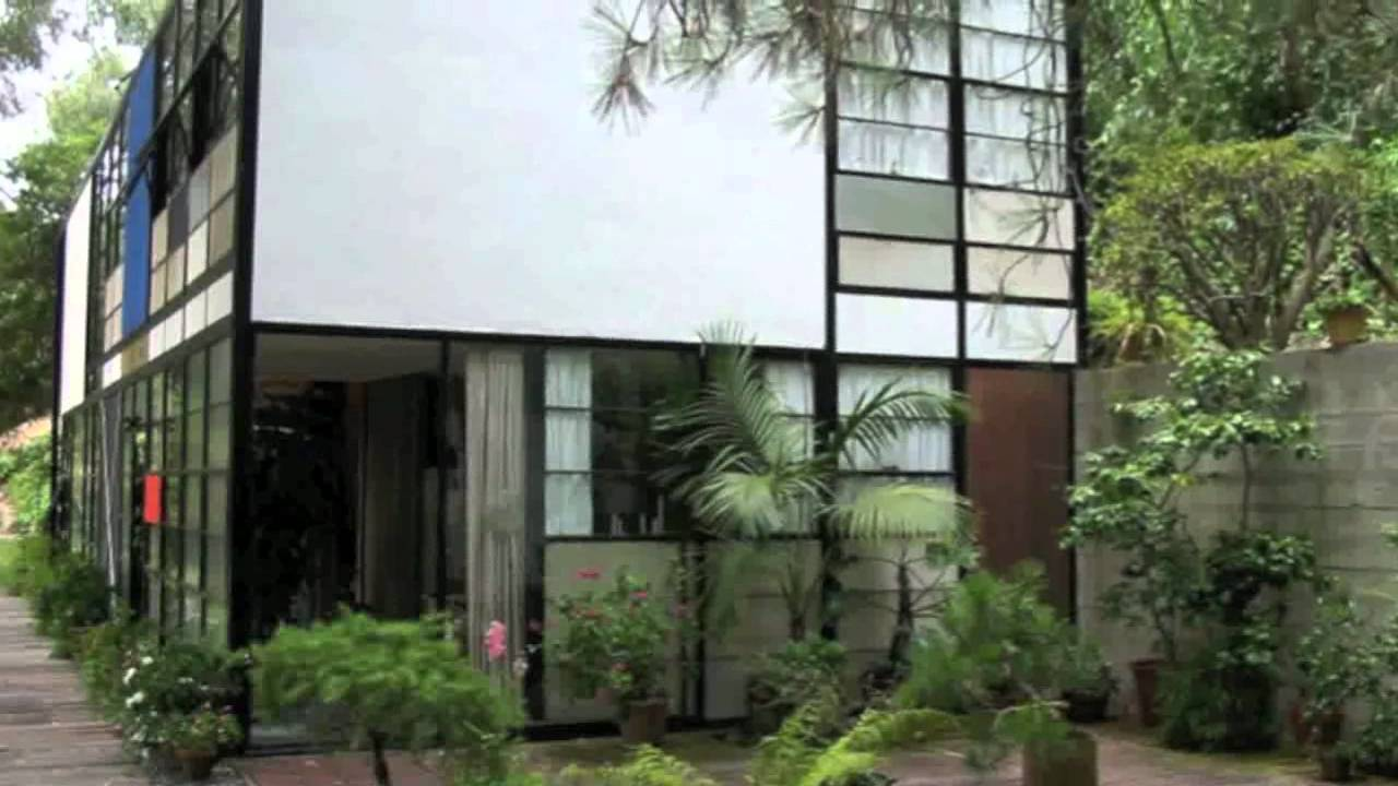 Design A Dream Home, Pt.2 | The Program