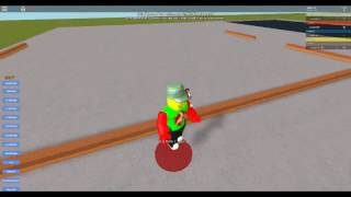 roblox #2 .mc donald tycon. cz 1-4