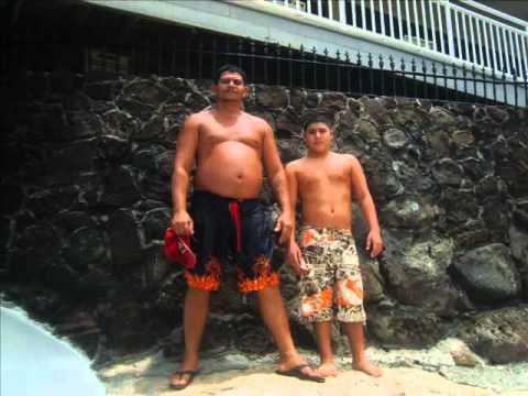 Puerto Ricans Of Hawaii_0001.wmv