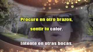 LOS TOTORA - Marchate ahora - Video Karaoke completo con letra - Gratis