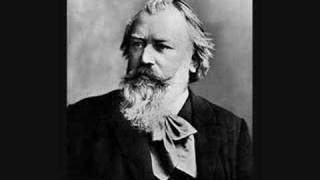 Brahms - Hungarian Dance No. 3 - Part 2/9