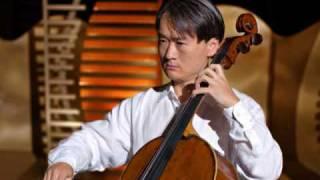Video Jian Wang playing Schubert Ave Maria download MP3, 3GP, MP4, WEBM, AVI, FLV Juli 2018