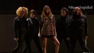 Taylor Swift - ...Ready for It (Tradução/Legendado)